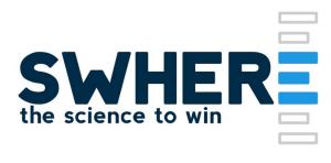 swhere_logo